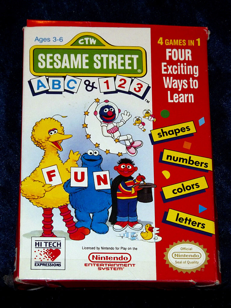 Sesame_Street_ABC_and_123_-_Front_of_Box